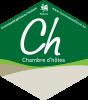 Classification officielle d'une chambre d'hôtes en Wallonie