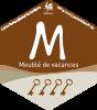 Classification officielle d'un meublé de vacances en Wallonie : 4 clés
