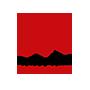Logo - Gîtes de Wallonie