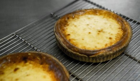 Découvrez la Boulangerie Pâtisserie Demaret à Rixensart