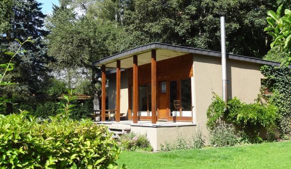 Gîte rural - Oasis Verte - Hamoir