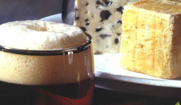 gourmet terroir products