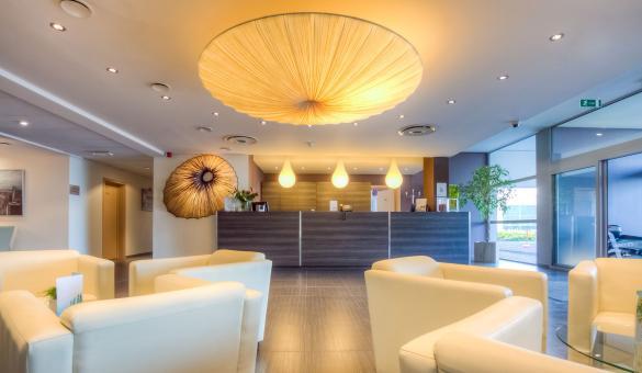 Best Western - Hôtel & Aparthotel Horizon - Ath - Lessines