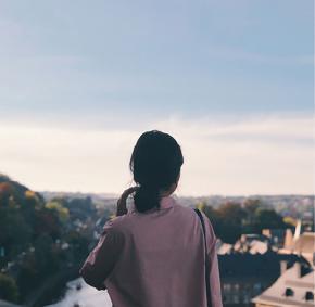 Cover - Voyager ici et ailleurs - La vie est Belge