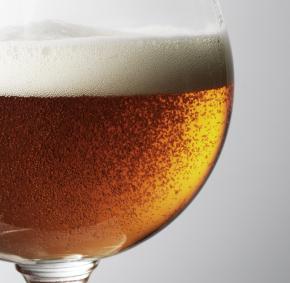 Beer - brewery - Gourmet Wallonia