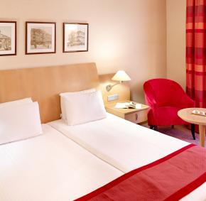 Radisson blu Palace - Hôtel Spa