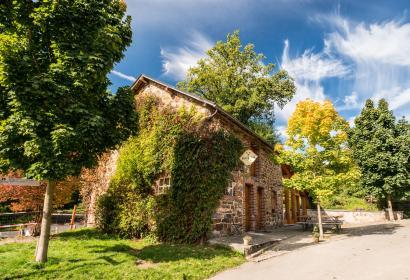 Découvrez la Micro-brasserie familiale de Bellevaux à Malmedy