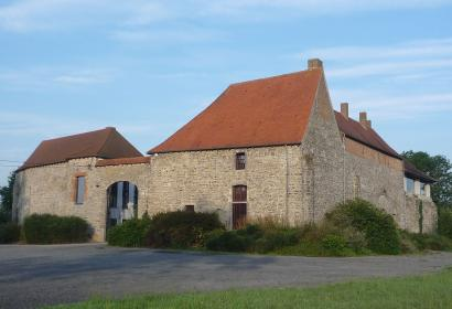 Brasserie - Géants - Goliath - Irchonwelz - Ath - Hainaut - bières artisanales - Gouyasse - Saison Voisin