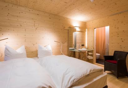 Hôtel Sleepwood - Eupen