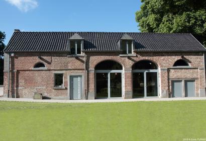 Découvrez les quatre bières brassées à la Micro-brasserie de l'Abbaye de Villers-la-Ville