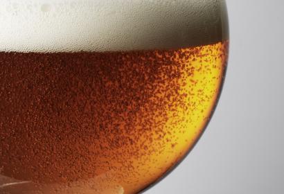 Bier - brouwerij - Smullen in Wallonië