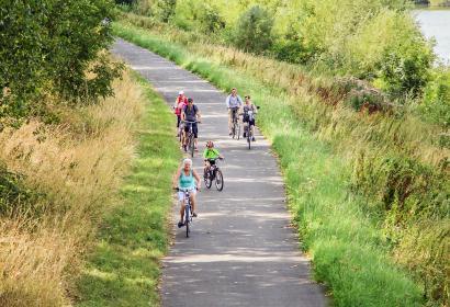 Plan Cyclisme  42454