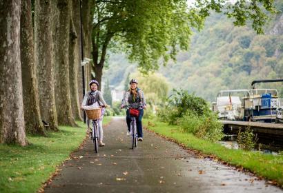 Plan Cyclisme  42770