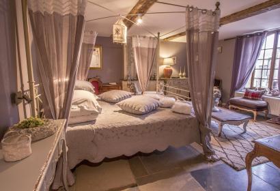 Hotel - Malle Poste - Rochefort