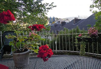 Hôtel - Chatoîment - Spa