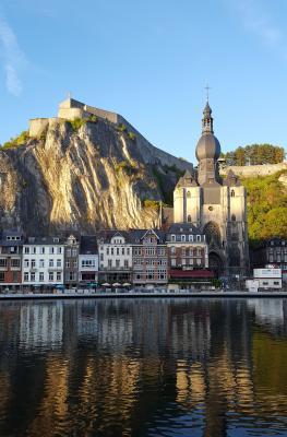 Bienvenue en belgique sur le site officiel du tourisme en wallonie wallonie belgique tourisme - Office de tourisme dinant ...