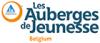 Les Auberges de Jeunesse Belgium