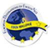 EDEN (Destinations européennes de qualité)