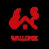 Gîtes de Wallonie