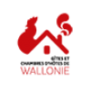 Agriturismo della Vallonia - Gîtes de Wallonie